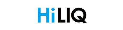hiliq_bn